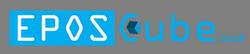 eposcube Logo